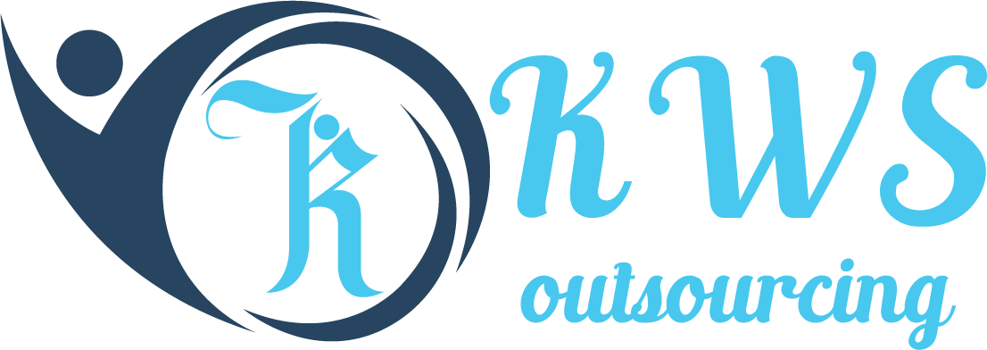 KWS Outsourcing